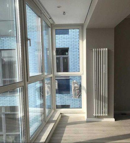 Пластиковые Окна,Двери,Балконы от ПРОИЗВОДИТЕЛЯ на заказ! СКИДКА 40%!