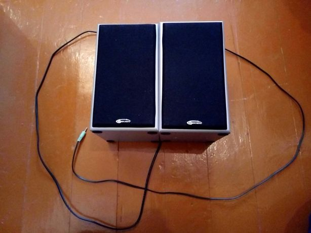 Колонка Gemix 60Гц.