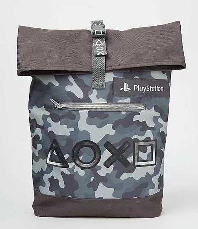 Рюкзак George PlayStation
