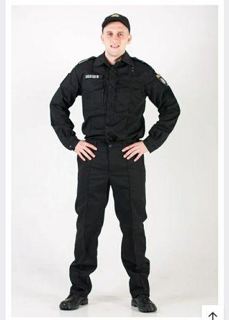Форма поліцейського, поліція, поліцейська, полицейская, полиция