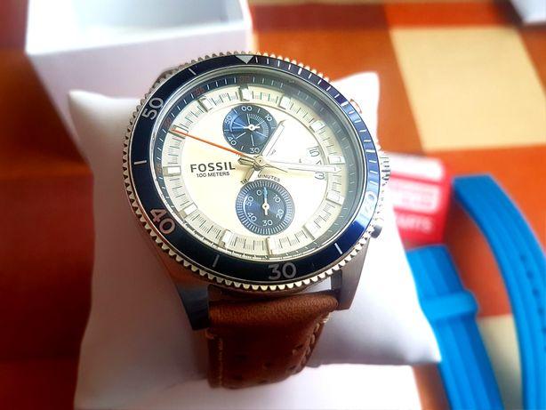 Zegarek Fossil CH2951