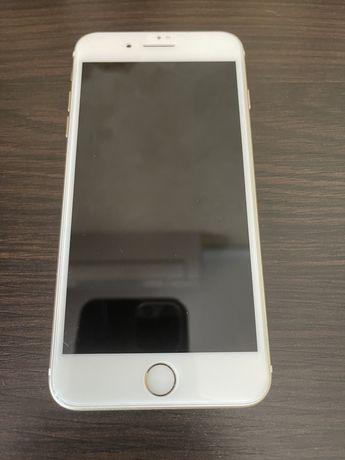 Iphone 7 plus 128 gold