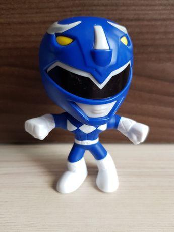 Figurka , Figurki Power Rangers bandai ORYGINALNA typu Funko