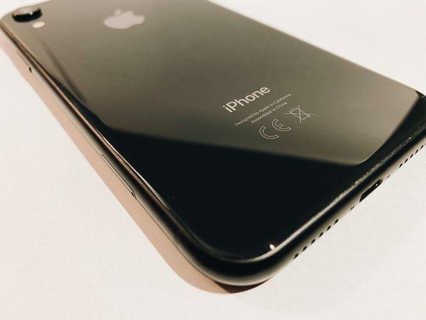 iPhone XR 128 Czarny - Stan Idealny