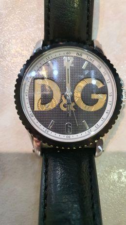 Продам наручные часы D&G