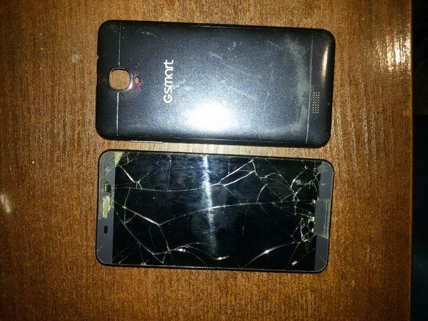 GSmart Essence на запчасти,Nokia 7230,Asus P527,Fly IQ431,Assistant202