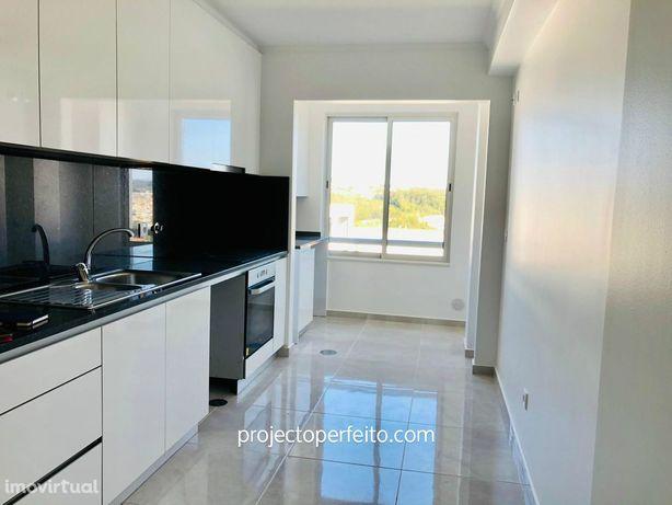 Apartamento T2 Venda em Mozelos,Santa Maria da Feira