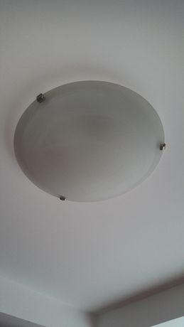 Lampa, plafon 3 x E27