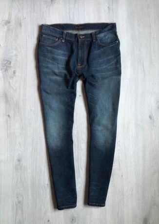 Джинсы Nudie jeans levis diesel