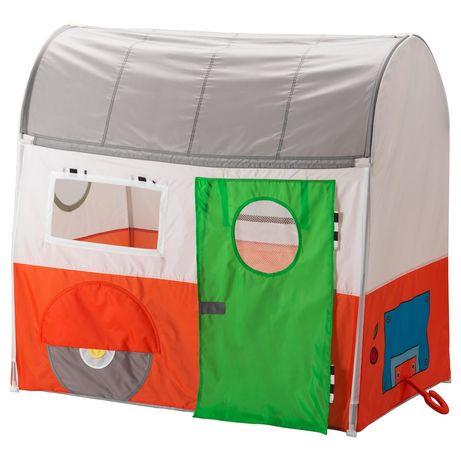 Tenda caravana - IKEA