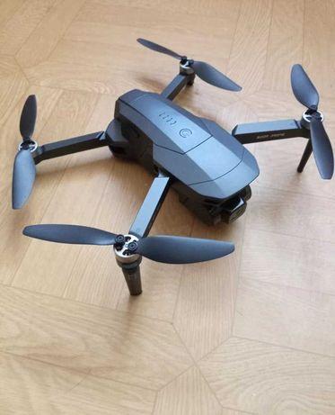 Drone sg907 MAX gps