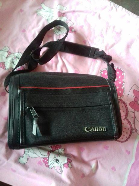 Продам сумку для фото видео камеры