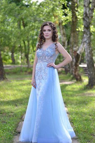 Випускне плаття, вечірнє плаття
