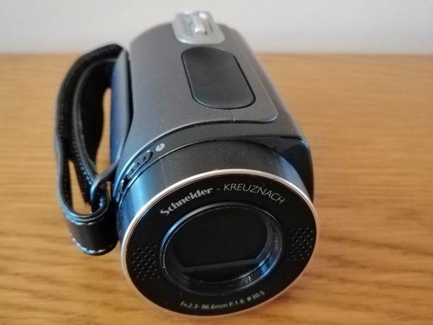 Kamera Samsung SMX-F30