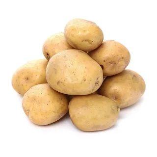 Картофель домашний,12грв