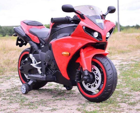Miejsce w garażu strzeżonym na Motor / 2 rowery - TANIO!!!