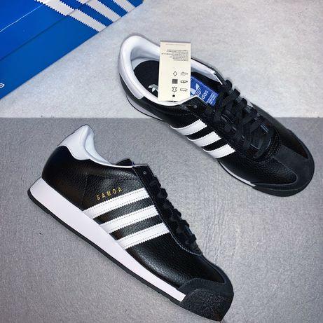 оригинал Adidas Samoa кроссовки Адидас самоа 42