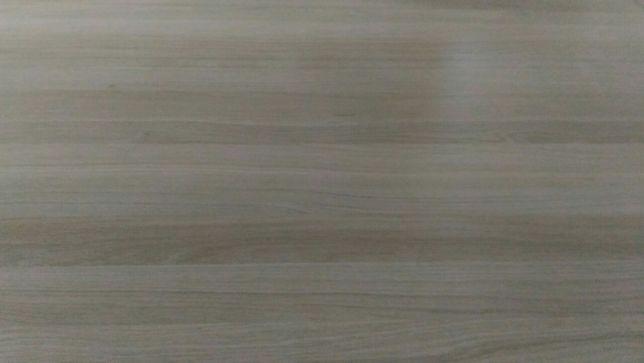 Мебельный щит дуб, ясень от производителя!