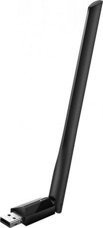 сетевой адаптер wifi TP-LINK Archer T2U Plus