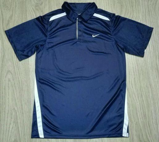Koszulka polo Nike chłopiec 152/158cm 12-13 lat