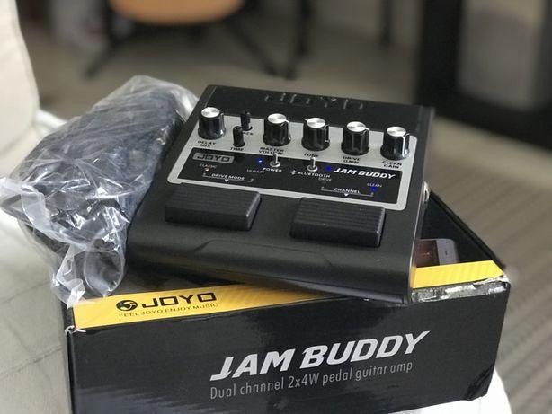 Joyo Jam Buddy mini wzmacniacz gitarowy