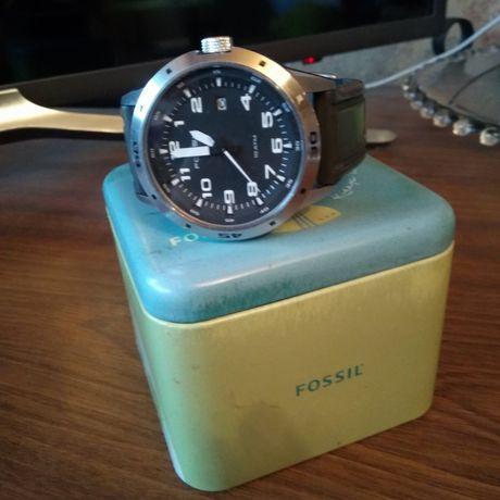 Наручные часы Fossil USA