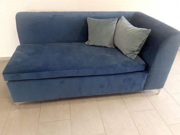 Piękna sofa/kanapa NOWA BARDZO TANIO