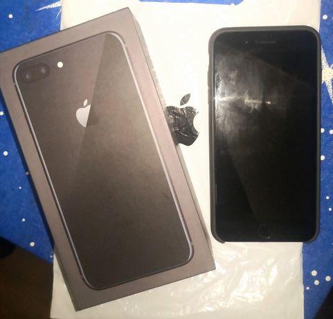 IPhone 8plus 256gb ОБМЕН