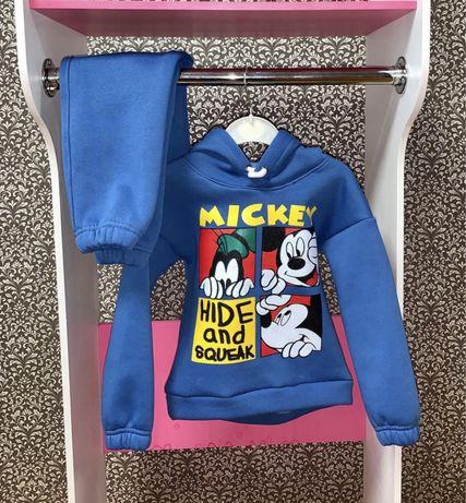 Детский костюм Disney