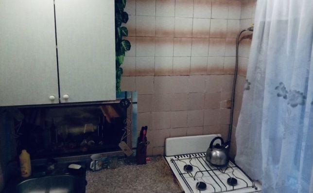 . СРОЧНО продам однокомнатную квартиру с Автономным, Черёмушки