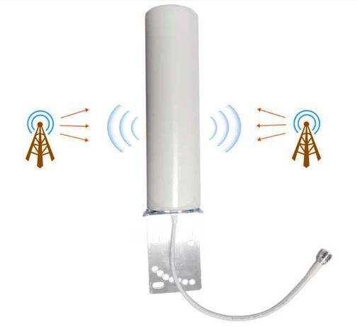 acessórios GSM  Cabo/Antena para Amplificador (ver descrição)