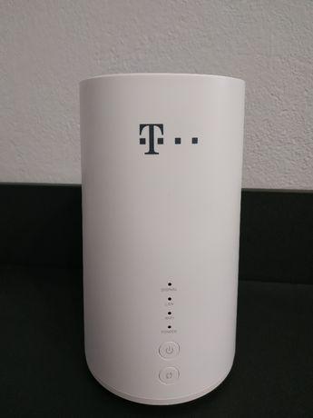 Router LTE WiFi Huawei B528s-23a - microSIM