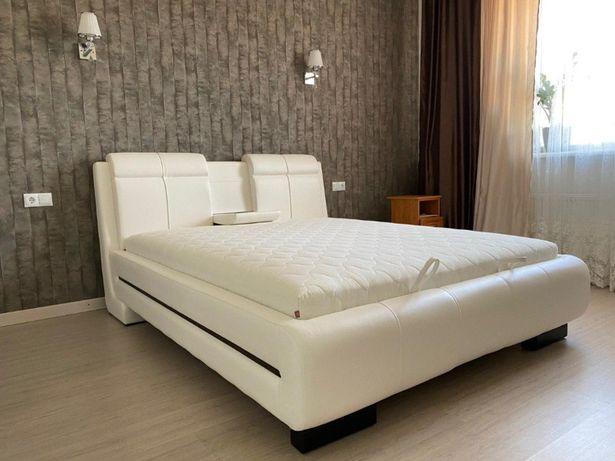 М'яке ліжко Аванті Кровать (м'яке било) в Рівне 14 250 грн.