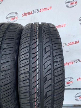 Нові шини 175/55 R15 SEMPERIT COMFORT-LIFE 2 77T