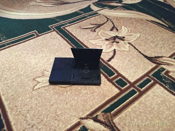 Продаю Sony PlayStation 2