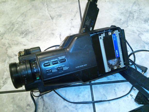 Kamera Panasonic stara hobby