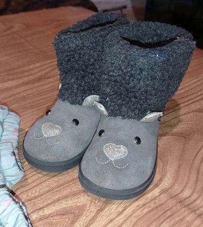 Демисезонные ботинки,фирменные ботинки, primigi