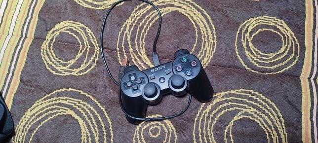 Comando PS3 wireless