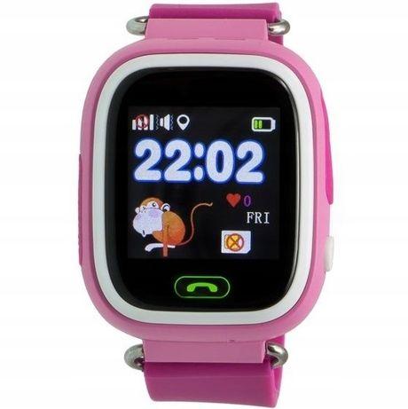 Smartwatch Gareet Kids 2