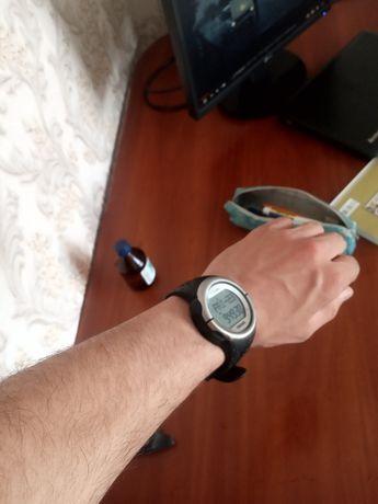 Наручные часы SKMEI 1058