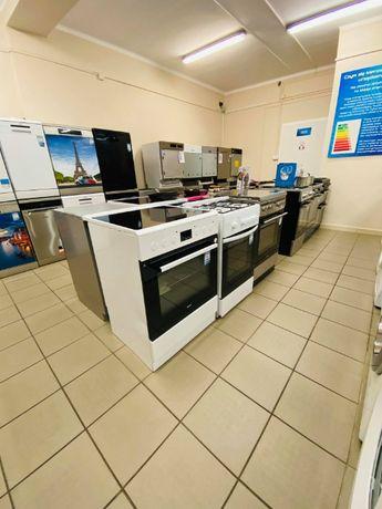 NOWA kuchnia MPM, dwuletnia gwarancja, fabryczne opakowanie, outlet