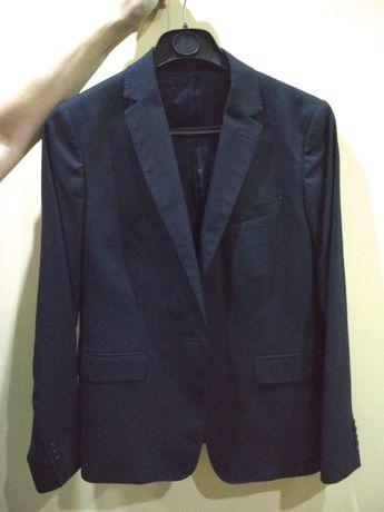 Blaser Suits Inc