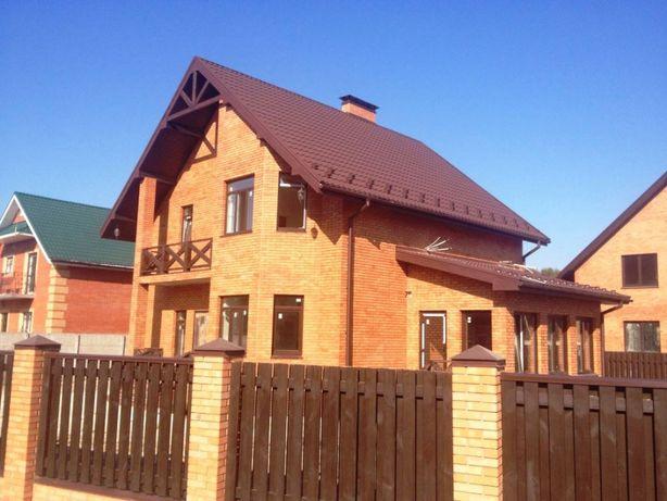 Продажа дома в Гнедине