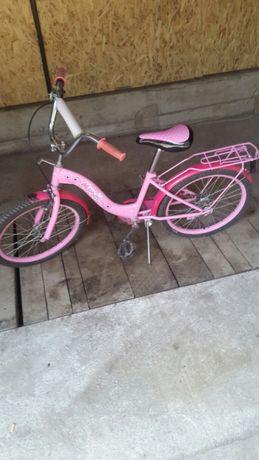 Велосипед 6-13 лет