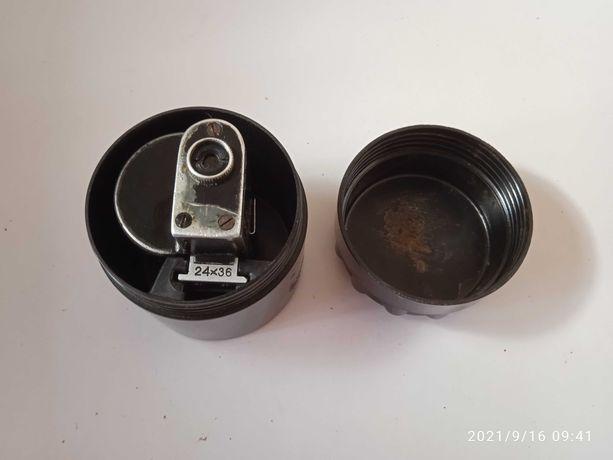 Видоискатель для фотоаппаратов СССР