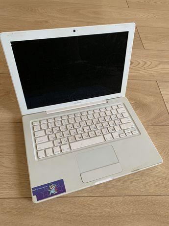 MacBook A1181 на запчасти