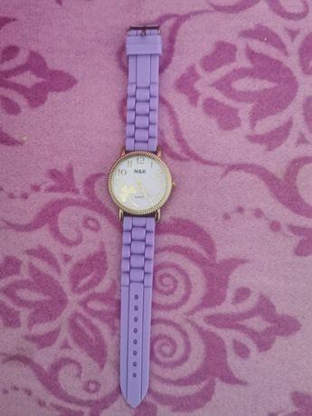 Zegarek damski Quartz - nowy