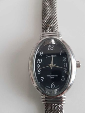 Zegarek damski Gino Rossi