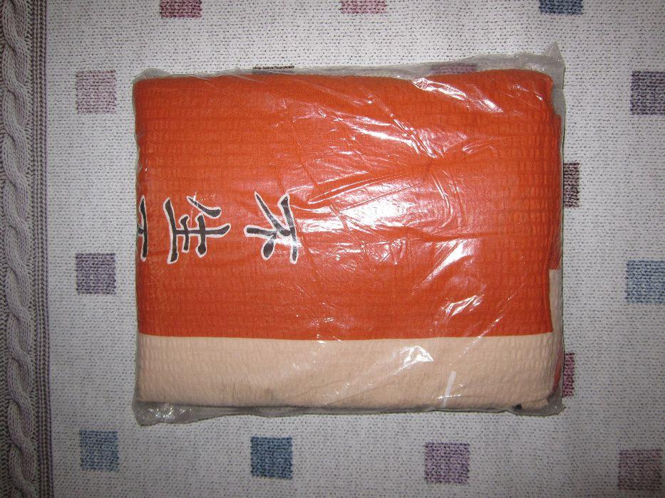 Комплект 1,5 жатка , постельное белье полуторное, набор постельного бе Днепр - изображение 1