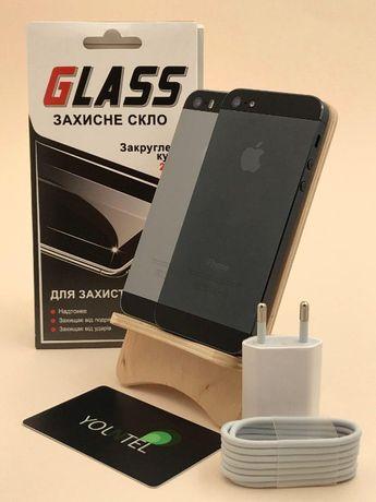 iPhone 5c/5/5s 16GB(оригинал/магазин/телефон/бу/купить/айфон/apple бу